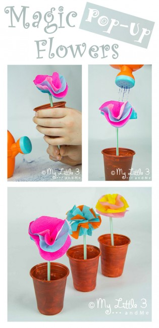 Magic-Pop-Up-Flowers-by-My-Little-3-and-Me