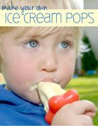 Make-Your-Own-IceCream-Pops-001
