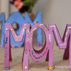 Mothers-Day-Card-6