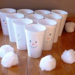 40 winter activities for toddlers hands on as we grow for Winter themed gross motor activities