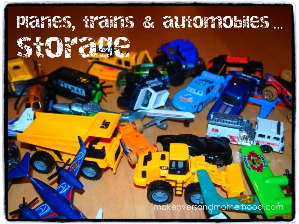 Planes-trains-automobiles-storage-2