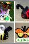 Pouch-Cap-Bug-Buddies-Insect-Craft-for-Kids-from-Lalymom