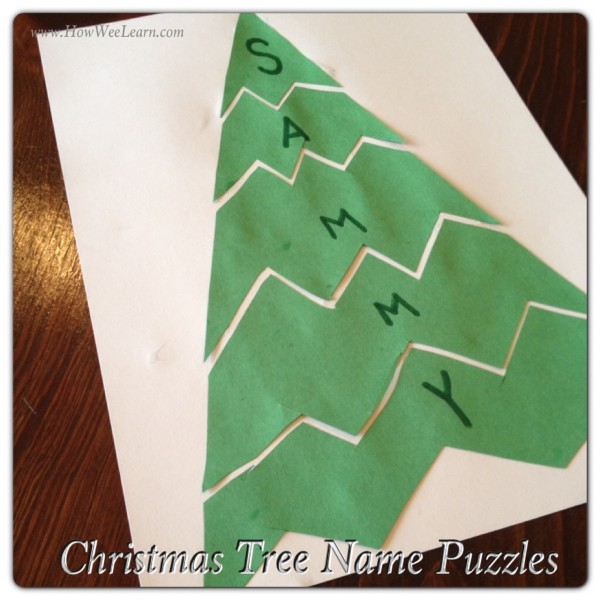 Preschool-Christmas-Projects1