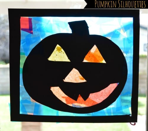 Pumpkin-crafts-for-kids-H