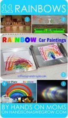 RAINBOWS-BY-HANDS-ON-MOMS