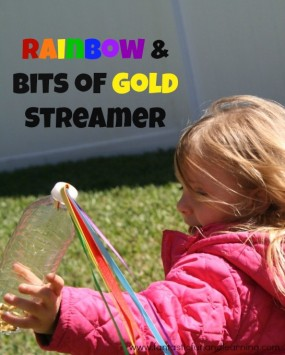 Rainbow-and-Bits-of-Gold-Streamer