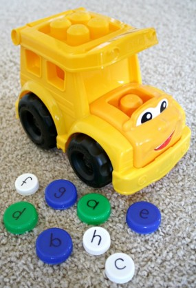 School-Bus-ABC-Game