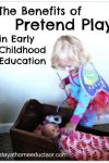 The-Benefits-of-Pretend-Play-in-Early-Childhood-Education-756x1000