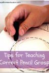 Tips-for-Teaching-Correct-Pencil-Grasp