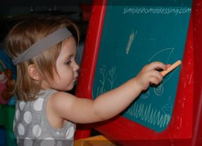 Toddler-Pictionary-3
