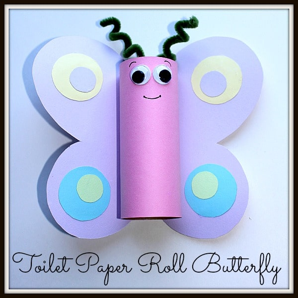 Toilet-paper-butterfly-600
