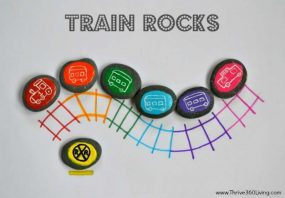 Train-Rocks-Final-1A-resized
