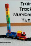 TrainTrackNumber-820x1024