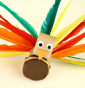 Turkey-Craft-and-Fine-Motor-Activity-for-Kids