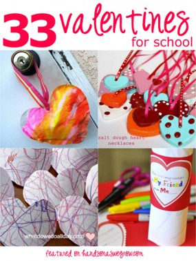 Valentines-for-School-002
