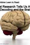 What-Research-Tells-Us-About-Decoding-and-the-Brain1