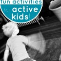 active-kids-fun-activities