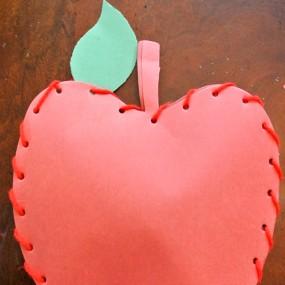 apple crafts for kids-20130928-21