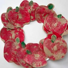 apple crafts for kids-20150923-8