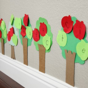 apple learning crafts for kids-20150923-12