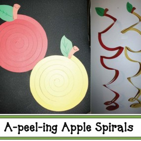 apple learning crafts for kids-20150923-8