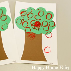 apple tree crafts for kids-20140923-8