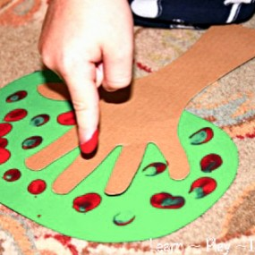 apple tree crafts for kids-20150923-10-2