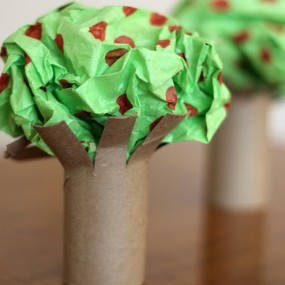 apple tree crafts for kids-20150923-11