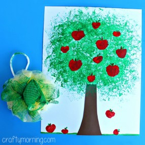 apple tree crafts for kids-20150923-12