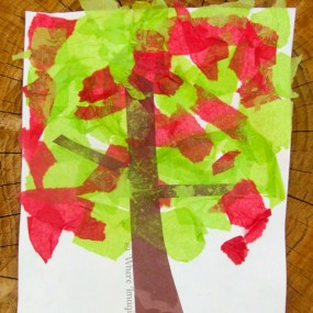 apple tree crafts for kids-20150923-13