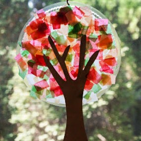 apple tree crafts for kids-20150923-14