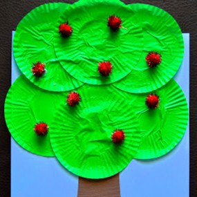apple tree crafts for kids-20150923-15