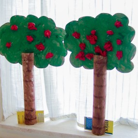 apple tree crafts for kids-20150923-8-2