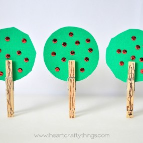 apple tree crafts for kids-20150923-8