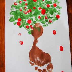 apple tree crafts for kids-20150923-9-2