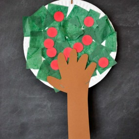 apple tree crafts for kids-20150923-9