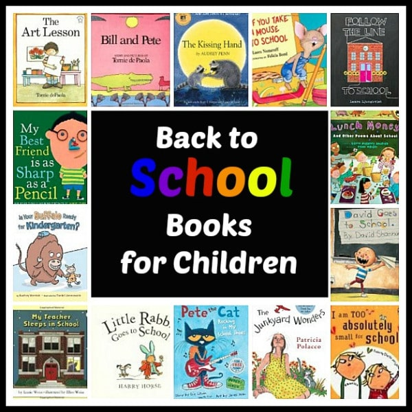 back-to-school-books