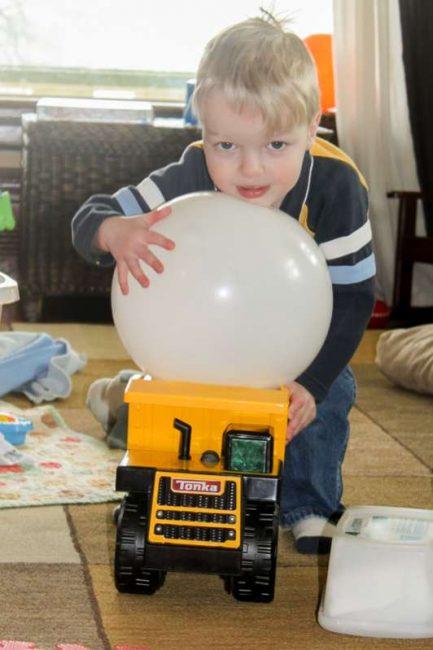 balloon activity course-20110321-11