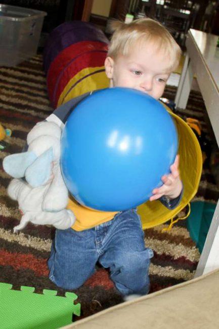 balloon activity course-20110321-15