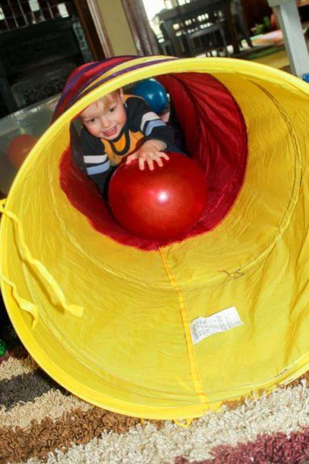 balloon activity course-20110321-16