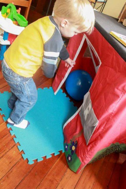 balloon activity course-20110321-8