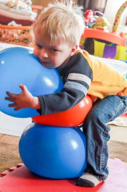 balloon activity course-20110321-9