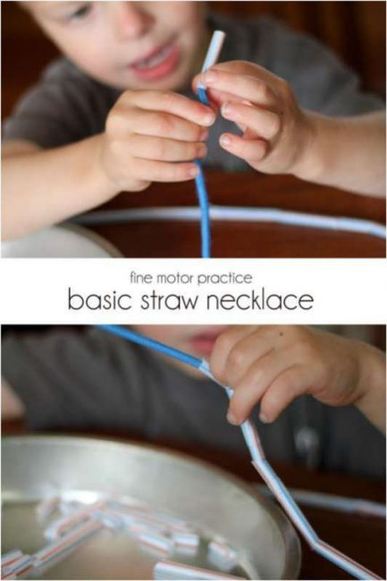 basic-straw-necklace
