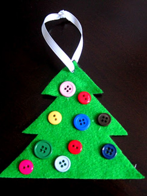 button tree ornament-20151117-8-3