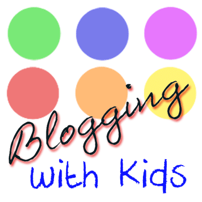 Blogging With Kids: A Learning Zone