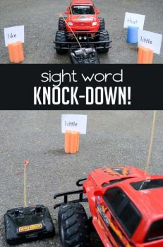 car sight word knock down-20150810-8
