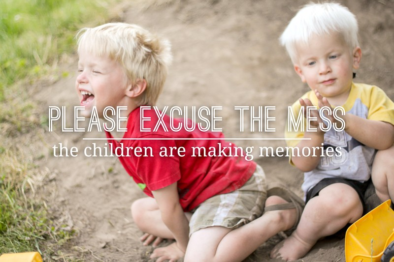 children mess making memories-20120607-8