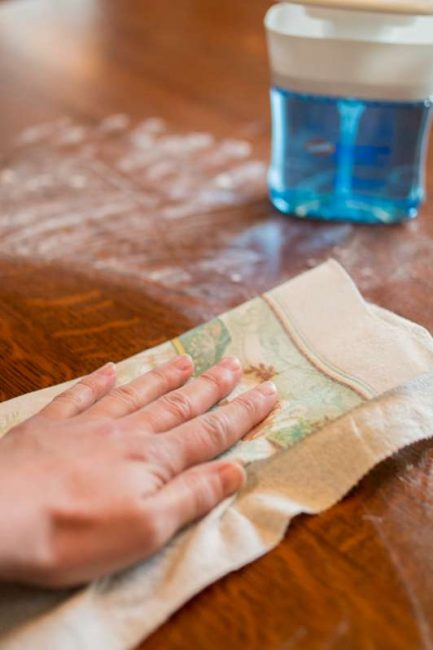 clorox clean tip-20150424-9