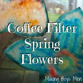 coffee-filter-spring-craft-1