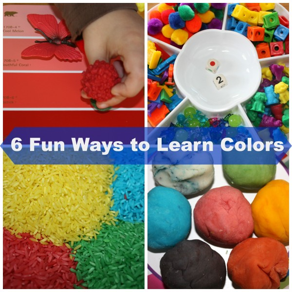 color-learning-round-up-cover-text